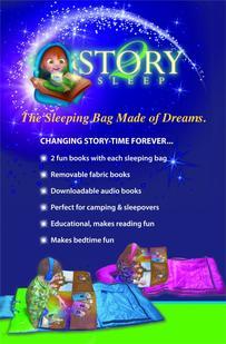 12404752-story-2-sleep