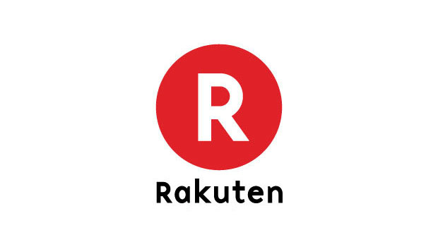 At Rakuten Marketing, high-performing online marketing strategies are propelled by insightful attribution and supported by unparalleled service. Increase your digital marketing efforts with affiliate, display and search campaigns.