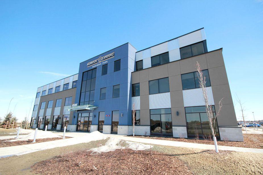 Regina Saskatchewan Rental Properties