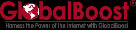 GlobalBoost Technology Company, Washington, DC