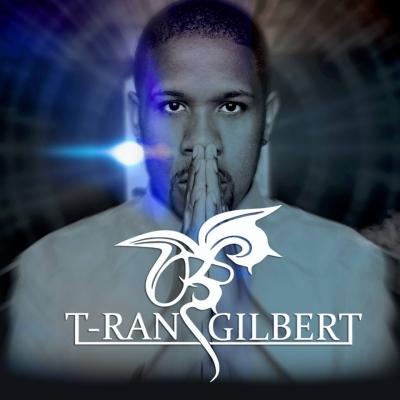 T-Ran-Gilbert