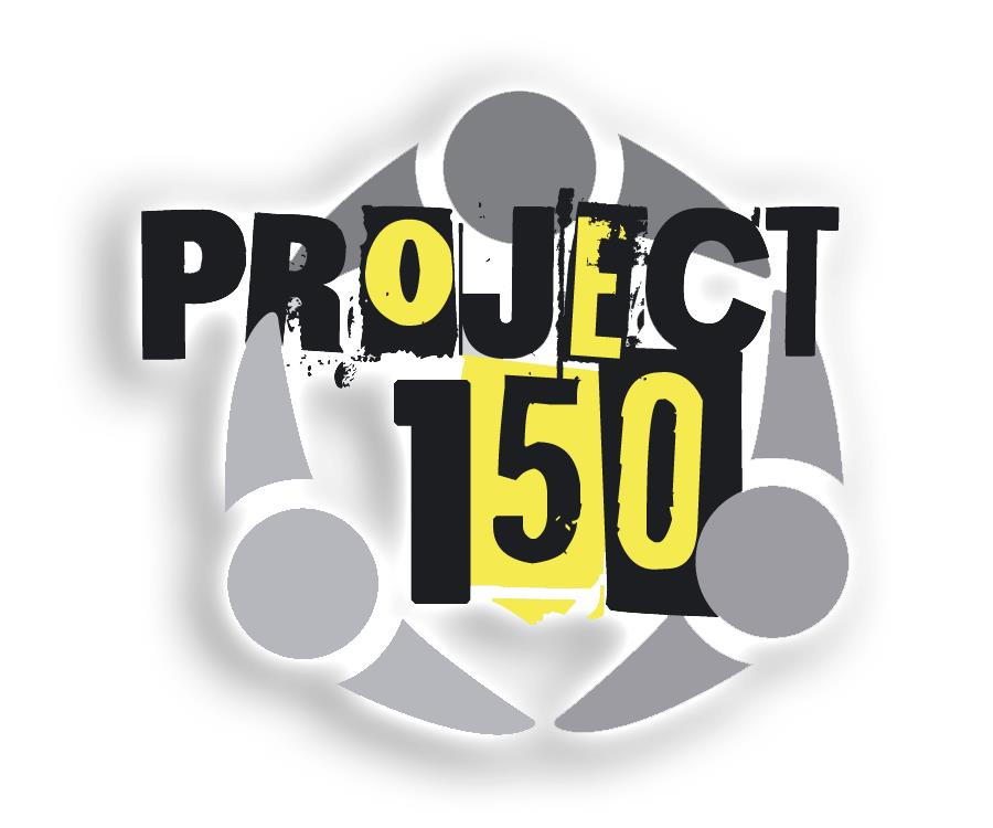 Project 150 Las Vegas- Because High School Is Tough Enough