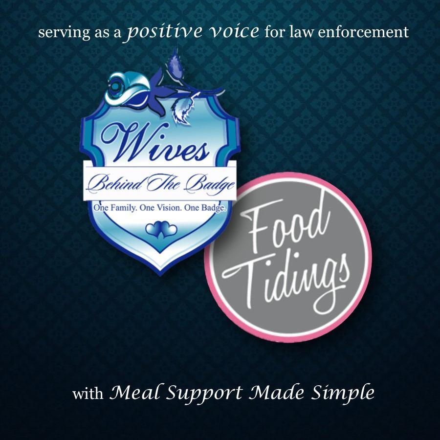 Food Tidings Partnership