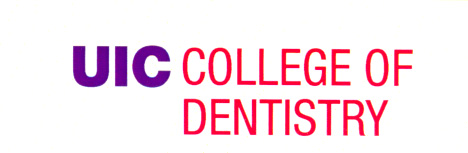 University of Illinois at Chicago College of Dentistry