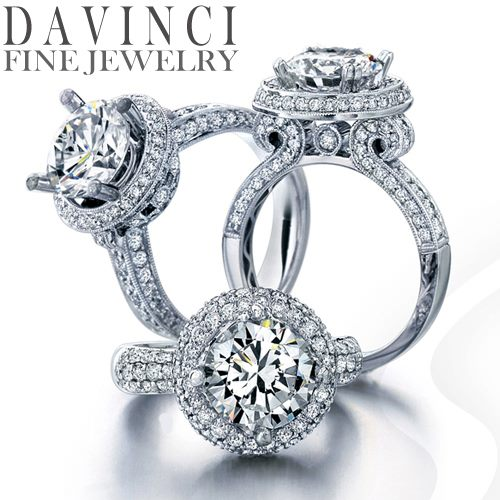 Davinci Fashion Jewelry Wholesale