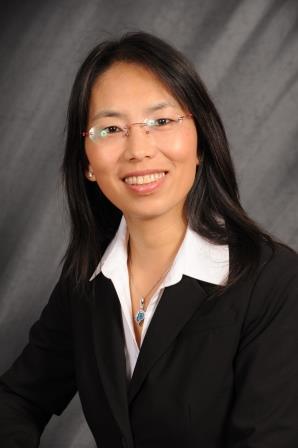 Dr. Bin Yang