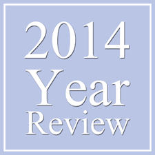 Art gallery 39 s 2014 year in review now posted ready to for Online art galleries reviews
