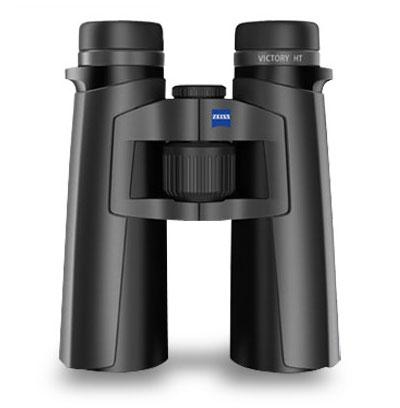 Zeiss-Victory-HT-10x42-binocular