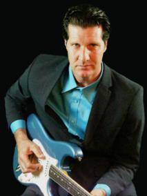 Darren-Jack---Memphis-Tennessee