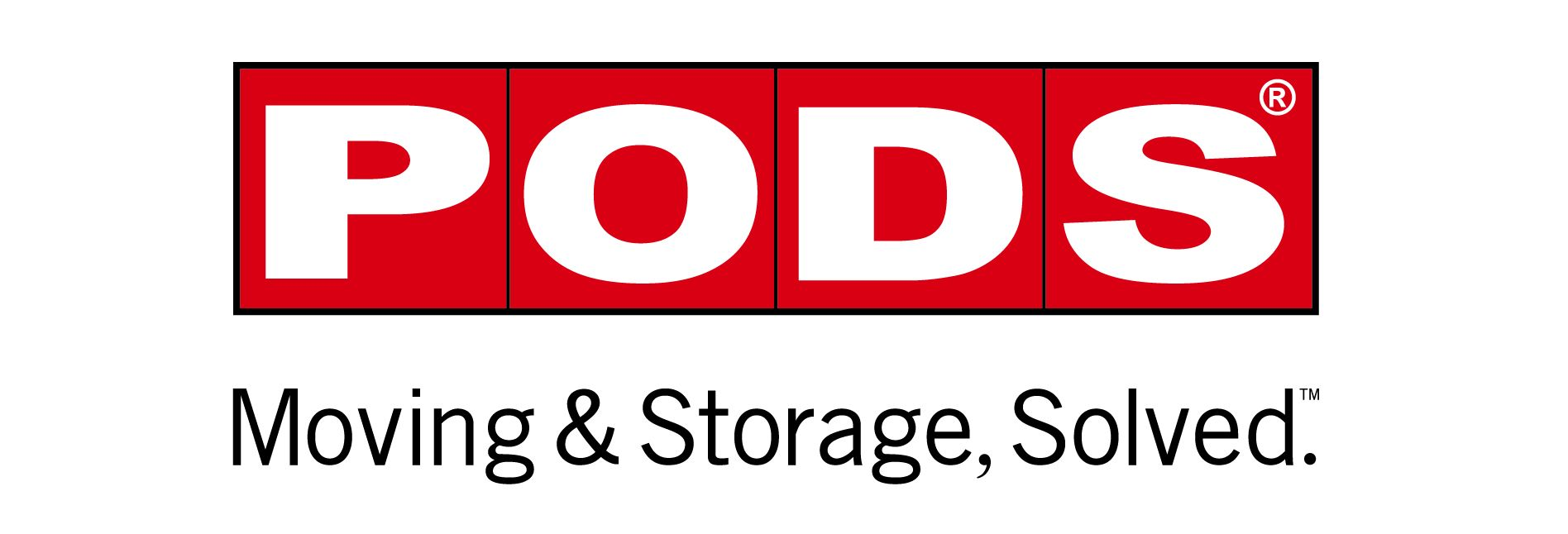 Pods Moving And Storage >> Moving And Storage Leader Pods Announces Deal To Be