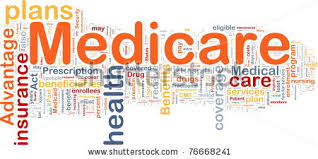 Medicare Choices and Options