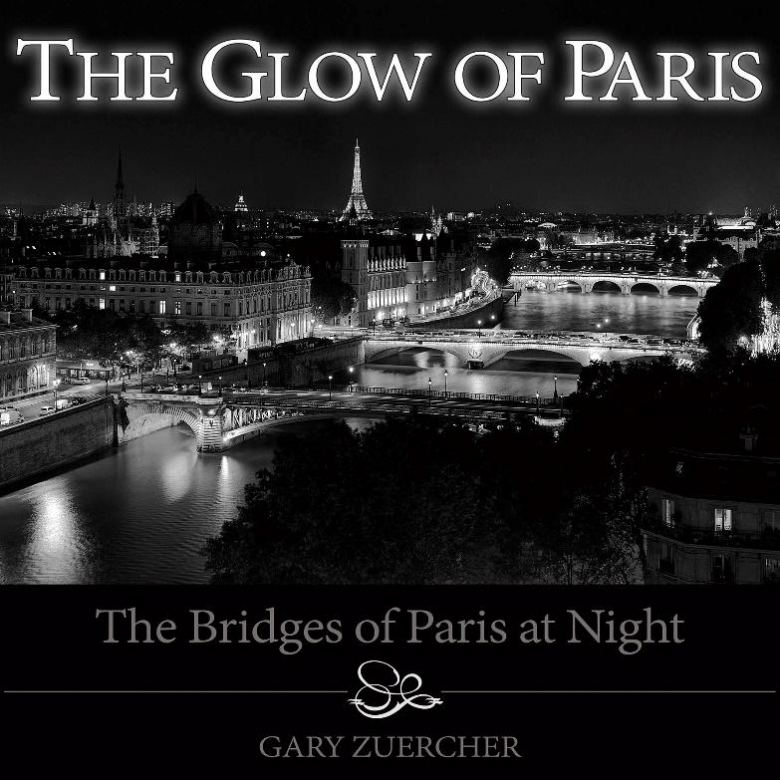 the glow of paris is a Glow mon amour highlighting drops in 01 sparkling love is a perfect shade for my skin tone the glow is neither too settle nor too in your face the effect it gives me is perfect, a glowing skin for summer.