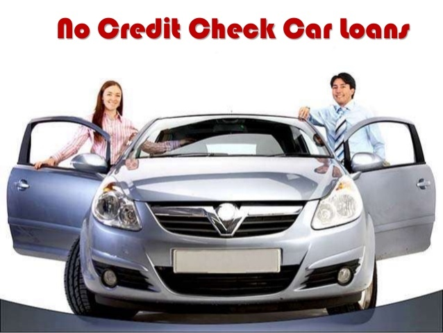 no credit check auto loans online get guaranteed financing without credit check. Black Bedroom Furniture Sets. Home Design Ideas