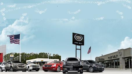 Pine belt auto loans automotive loans pine belt auto for Country motors toms river nj