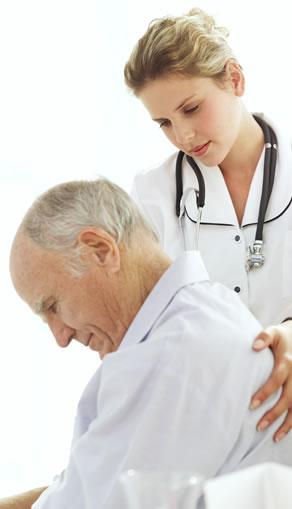 Vitamin K2 and Parkinson's