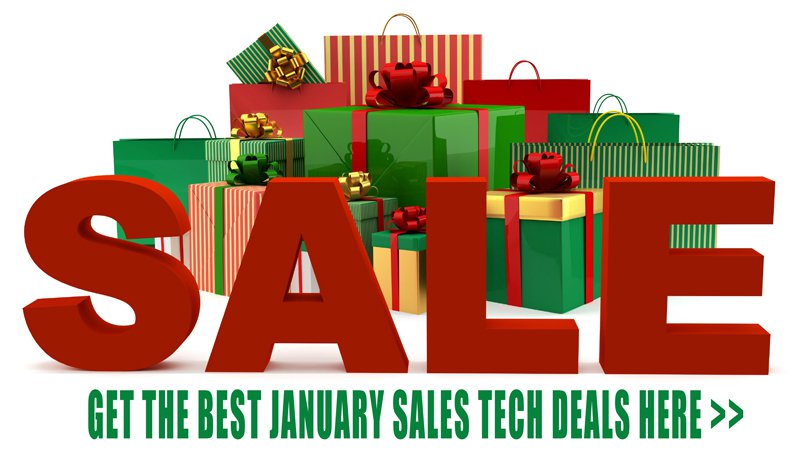 Best_January_Sales_Tech_Deals_800x450px