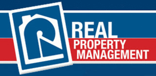 Real Property Management Columbia