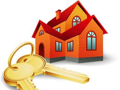 Real Property Management Nashville