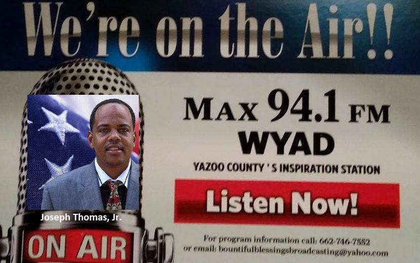 wyad radio2