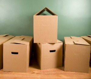 best place to get cardboard boxes for moving packaging supplies prlog. Black Bedroom Furniture Sets. Home Design Ideas