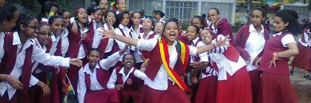 Nazareth School Girls Academy