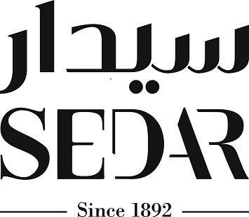 Sedar_logo