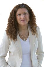 Diane Edwards C.M.H.