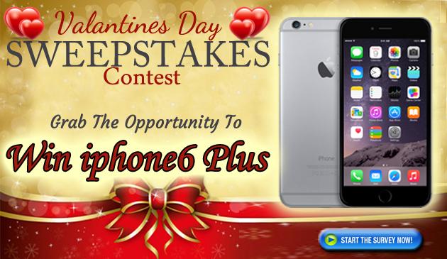 win iphone 6+