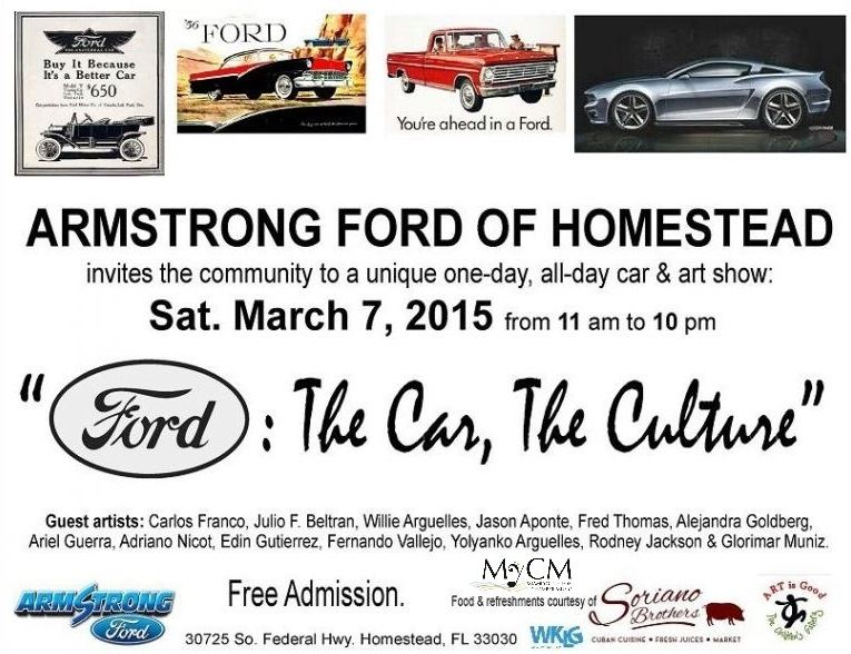 Armstong-Ford-Exhibition