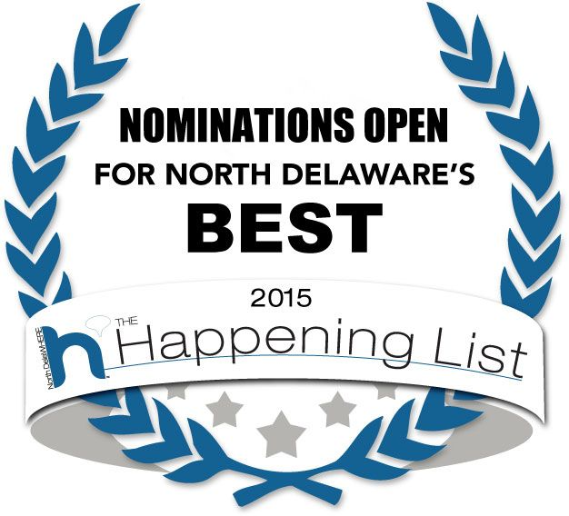 2015-north-delaware-happening list-badge NOMINATIO
