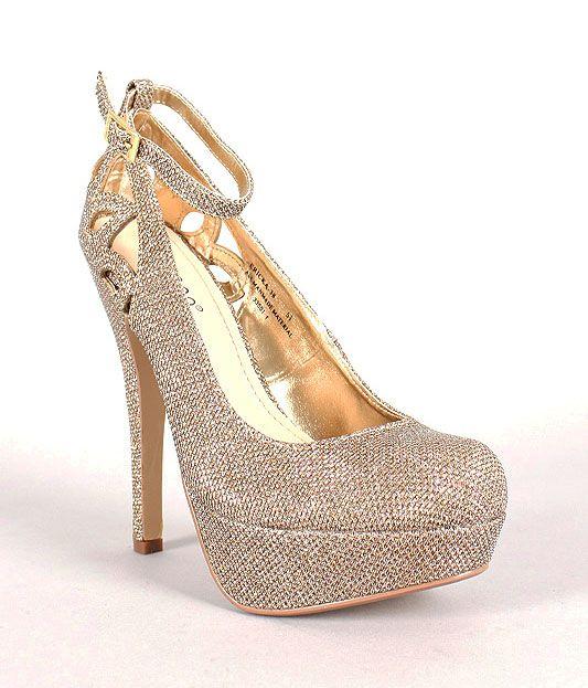 Womens shoes | Fashion Passion