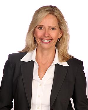 Susan Tillary