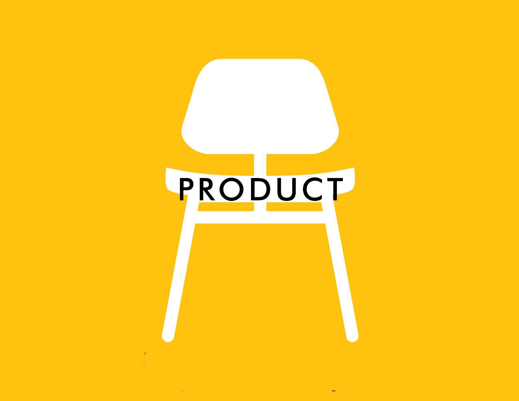 Spark Product Design Awards
