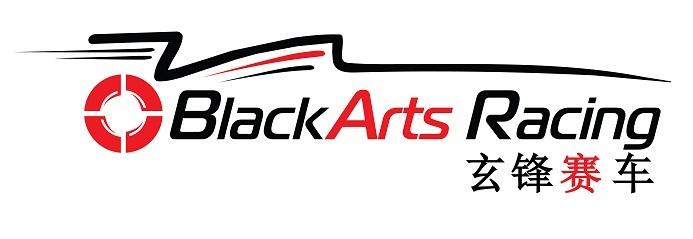 Black Arts Racing Team