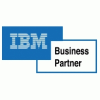 TechAhead is now business partner of IBM