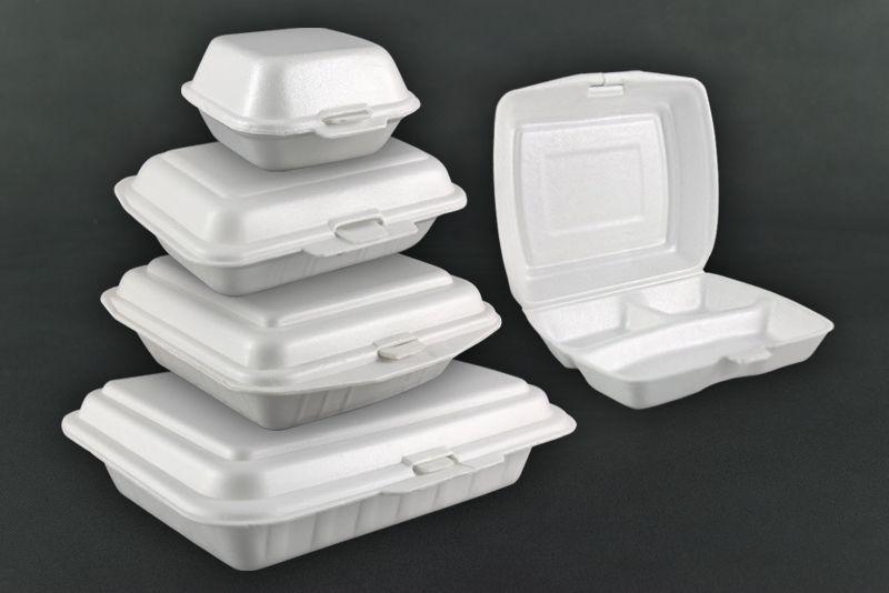 Image Result For Box Plastik