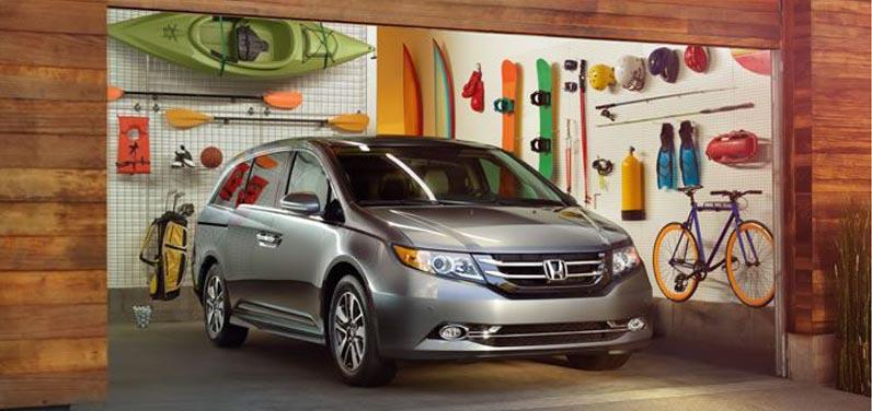 Drivers save at west michigan honda dealers west for Honda dealer michigan