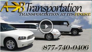 A to B Transportation