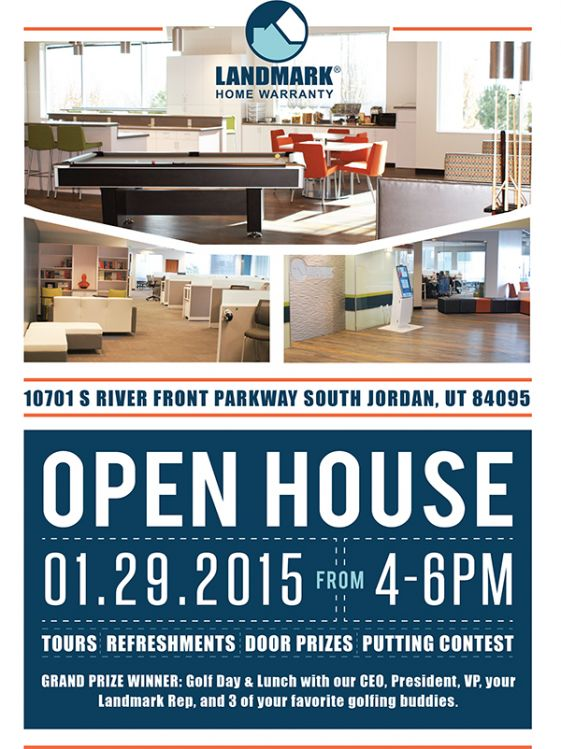 open-house-flyer-email