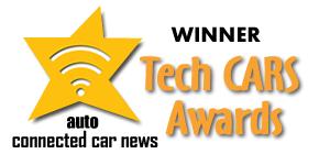 WINNERtechcars-300x150