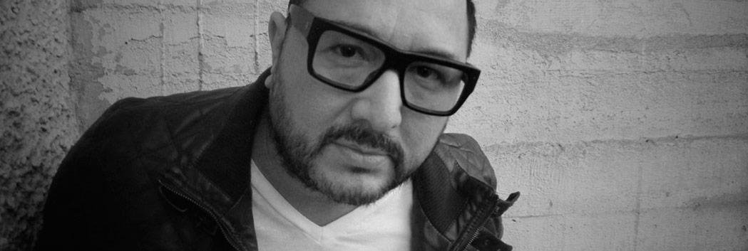 Producer dj remixer eddie amador lands 2015 grammy for Eddie amador house music