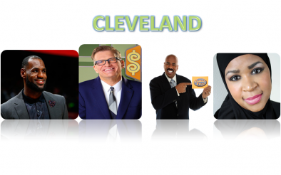 cleveland game show