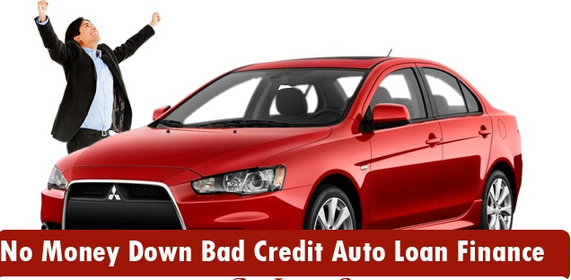 how to make money with no money and bad credit