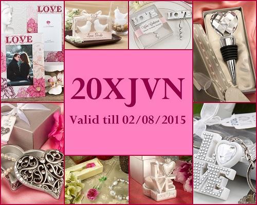Valentine's Day Pre-Sale at HotRef.com