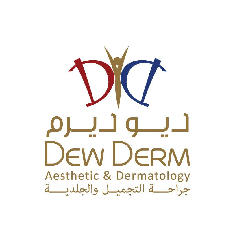 Dermatology Logo Related Keywords u0026 Suggestions - Dermatology Logo ...