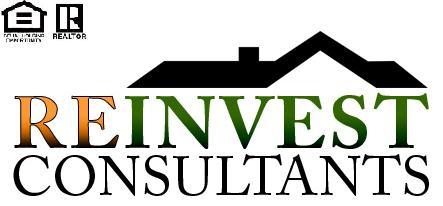 Reinvest Consultants, LLC