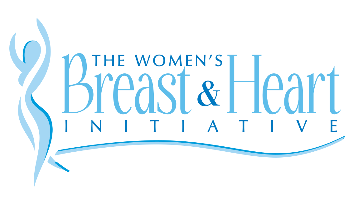 the florida breast health initiative