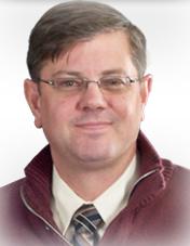 Burton A. Patton, Executive Vice President, Patton Electronics Co.