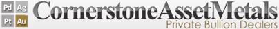 cornerstone-asset-metals_logo