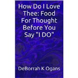How Do I Love Thee Kindle Edition